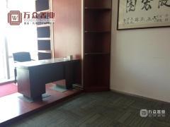 低于市场价超值 @急卖@ 看房随时方便,富力丽港中心 写字楼