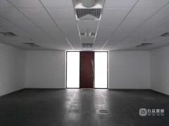 华贸中心 112m² 平米纯写,可随时看房,有钥匙!