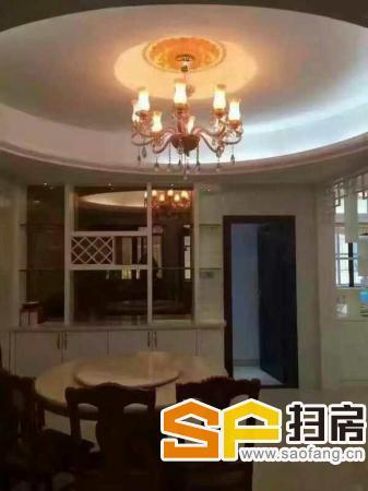又好又便宜的房子哪里找?上寮阳光雅宛 68 万元 精装 南北 4房 158m² 揭阳
