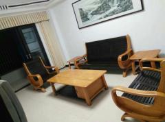 重点推荐,房主急售南北 精装 3房 110m² 36 10万元 万泰城对面
