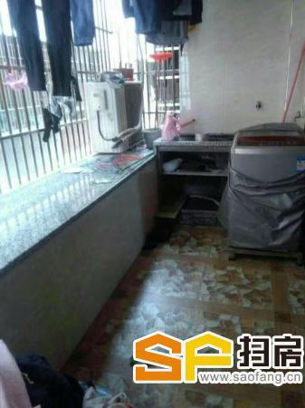 业主出售新寮 110m² 揭阳 南北 精装 38万元 3房 ,稀缺超低价!