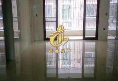 精装  3房  110m² 赵厝寮华西新城 ,业主诚心出租