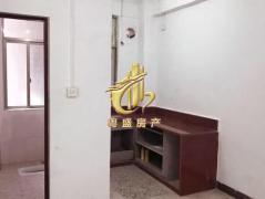 安静住家,好房不等人,120m² 3房 赵厝寮培英园
