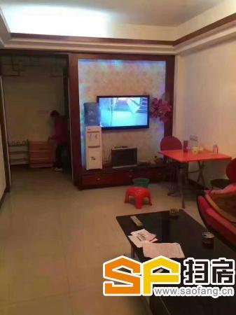 3房 揭阳 南山 110m² 低价出售,房主急售。