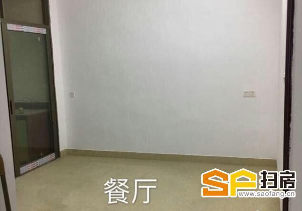 西陇普宁广场 3房 170m² ,干净整洁,随时入住