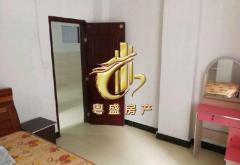 广达美佳乐 简装 揭阳 2房 70m²  ,价格便宜,交通便利!