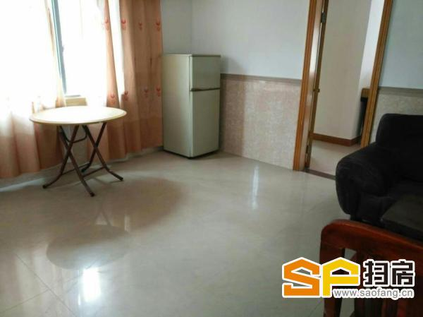 生活方便,新光路 90m² 2房,部分家私电器
