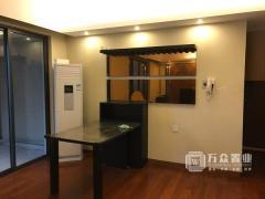 !超低价南北 130m² 万科金域华庭 惠城江北 精装 4房