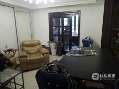 惠城 5房 南北 300m² 精装月 富力丽港中心 ,家电家具齐全随时能看! 空房出租