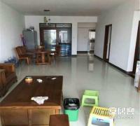 好房出租,居住舒适,116m² 3房 华丽大厦 东南 惠城 精装3000 元/月