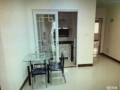 惠东 公安花园 80m²  南北 2房 便宜出租,适合附近上班族!