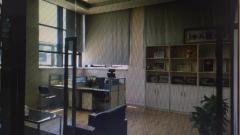 南北 300m² 精装 鸿鸣摩尔 1房 8500元/月 南通 ,价格实惠,空房出租