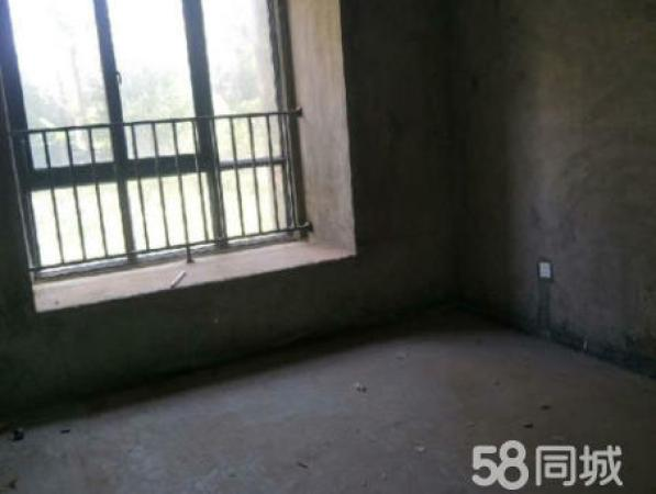 金明区橡树庄园3室2厅1卫107㎡ 扫房网