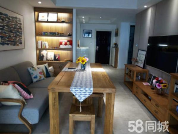 户型给力,地暖,中央空调,地板石英石的,家具家电都是好的
