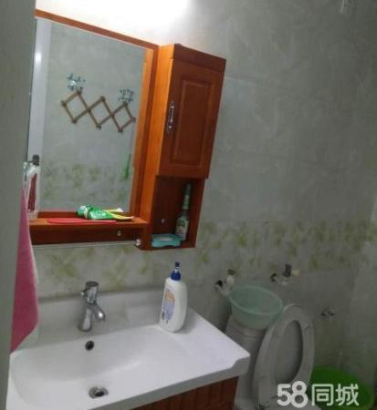 金明区郑开·森林半 2室2厅90平米 精装修 押一付三 扫房网