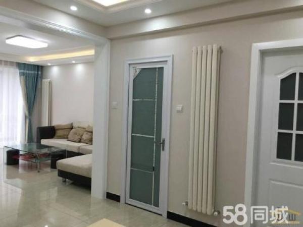 房子空调全部齐全精装修家具家电齐全房子空调全部齐全精装修家具