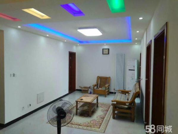 房子空调全部齐全精装修家具家电齐全房子空调全部齐全精装修家具 扫房网