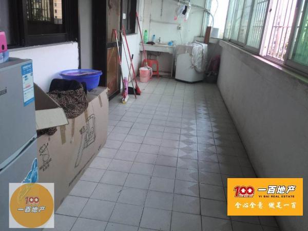 店长重点推荐!112万元 夏街大道 3房 正东 127m² 荔城 精装 紧售!!
