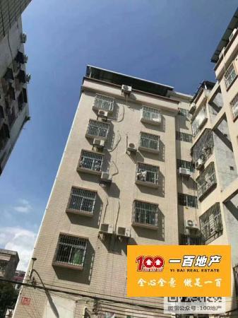 超好的地段,升值潜力大,95万元 南北 精装 荔城 富安路 3房 100m²