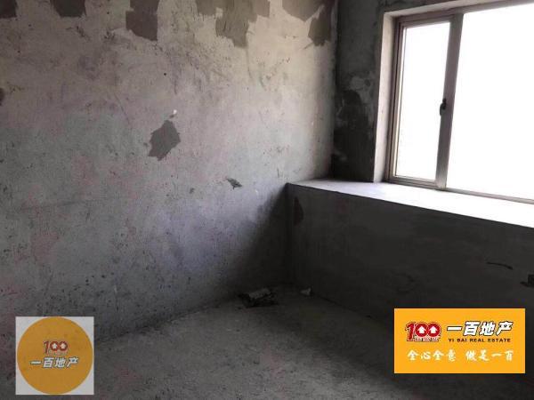 3房 毛坯 锦绣御景国际2期 荔城 229万元 正北 110m² ,大型社区,居家首选!