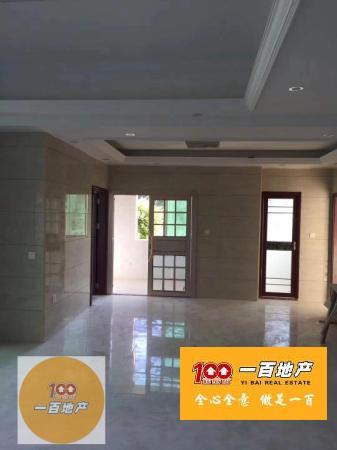 增城 115万元 增江街 4房 豪装 130m² 正东 ,房主狂甩高品质好房!