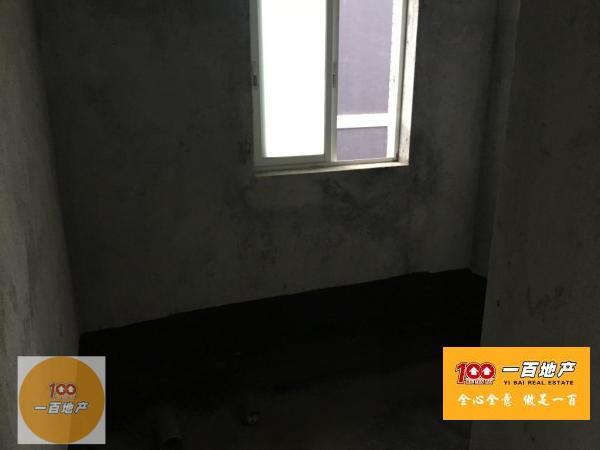 正南 毛坯 300m² 4房 荔城 4万元 金竹家园 ,叠野之王,您成功的归宿,您荣誉的象征