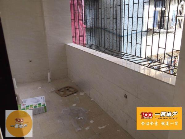 业主出售增江街 68万元 新装修 东南 82m² 3房 增城 ,稀缺超低价!