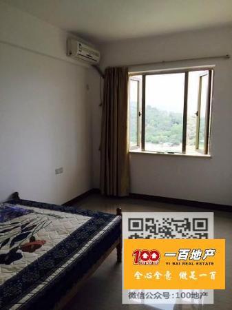 3房 1万元 锦绣半山 正南 荔城 110m² 豪装 ,格局好价钱合理