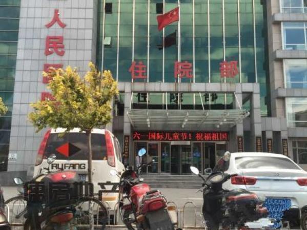 临街底商265m² 平米,商铺超高回报