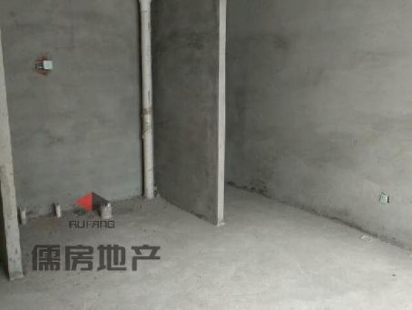 店长重点推荐!246m² 4房 南北 华鼎瑞福 78.8万元 铁西区 毛坯 紧售!!