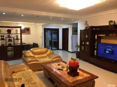 150m² 海银帝景 南北 85万元 豪装 铁西区 4房 ,房主狂甩高品质好房!