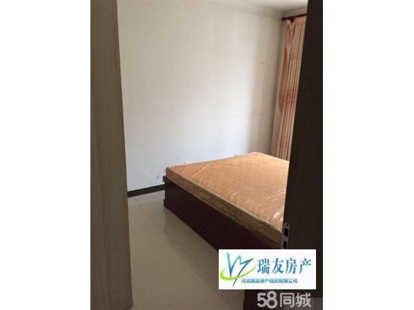 稀缺好房型,加州阳光 1500元 3室2厅2卫 精装,先到先(稀缺好房型,加州阳光 1500元 3室2厅2卫 )