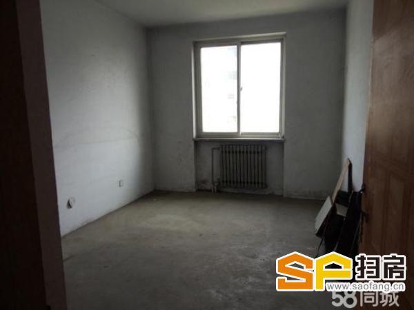 (出售) 安顺居 三室一厅一卫 原房 超低价出售 首付低