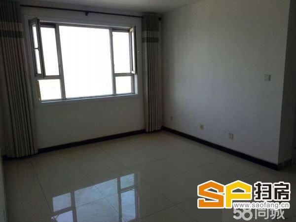 (出售) 急售 康星家园2室 3楼 稀缺多层