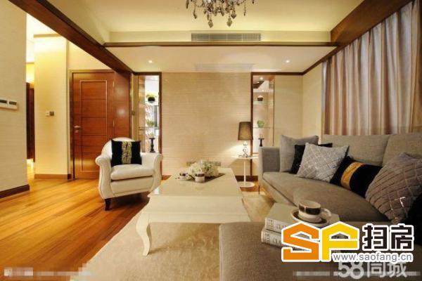 (出售) 银通铁三局宿舍标准一室一厅偏门黄金4楼随时看房