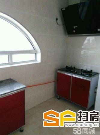 (出售) 同祥城 一室一厅 50平 全款 精装修