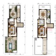 长九中心 160平米 洋房 可贷款135万 带地下室