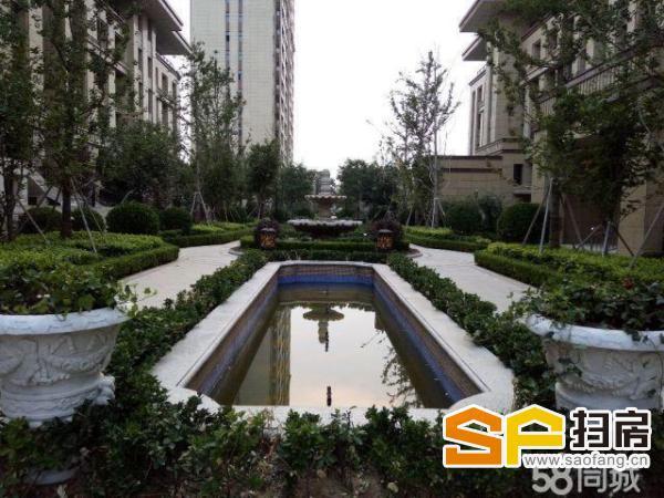 (出售) 长九中心 160平米 现房 可贷款135万 带地下室