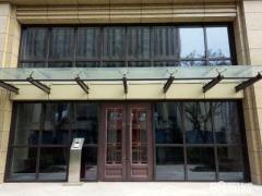 (出售) 长九中心 160平米 洋房 可贷款135万 带地下室