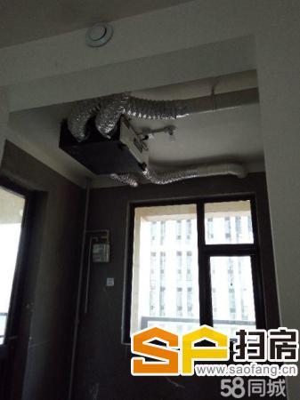 (出售) 长江大道长九中心 5室2厅3卫 159.89㎡ 可贷款