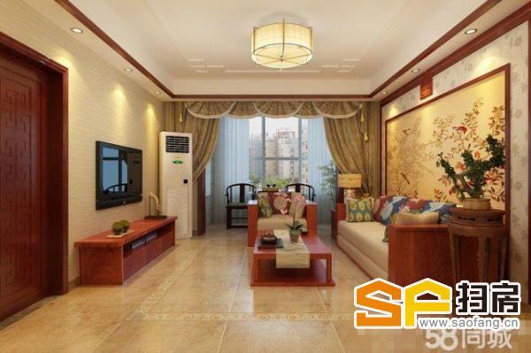 (出售) 东三环扬子路旭丰公寓简装一室图片真实首付3成可贷款