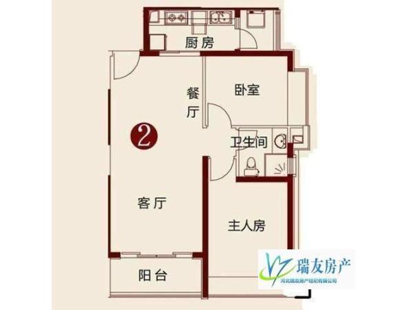 91m² 南北 115万元 精装 恒大绿洲 石家庄 2房 ,价格真实机会难得快快快快!!!!!