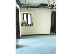 200.0, 0.0万元 石家庄 南北 185.25m² 精装 恒大御景半岛 4房 非常安静,笋盘出售!