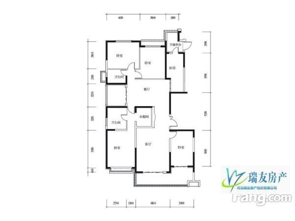 业主出售242m² 石家庄 南 3万元 1房 精装 恒大御景半岛 ,稀缺超低价!