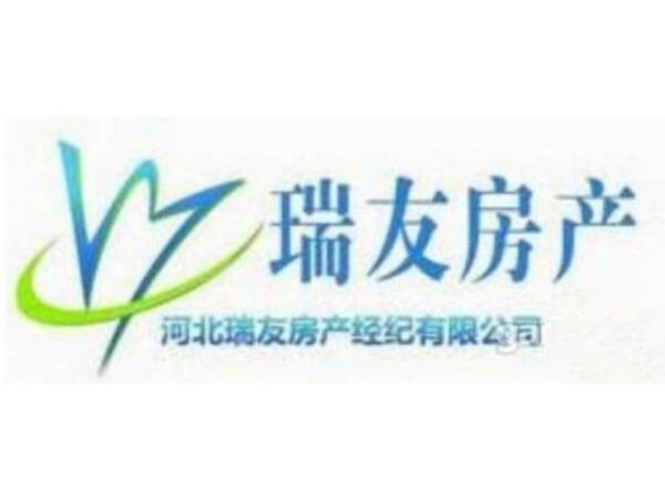 (出售) 卓达太阳城 简装1居室 有本可贷款 花园社区 低价急售