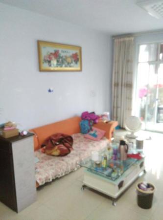 急售 急售底价出售,需在武汉买大房子 高新区 2房 玉兰苑 ,南北 88m² 45万元