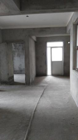 毛坯 110m² 3房 高新区 南北 鼎府 万元 周边配套完善