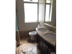江北帝景湾 3室2厅143平米 精装修 押二付一(地段好)
