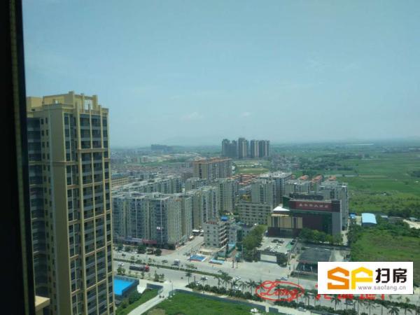 后现代主义年轻人的选择!经典南北 83万元 毛坯 3房 142m² 第一城 海丰 低价出售!!!