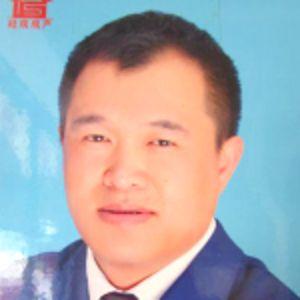经纪人邓达兴